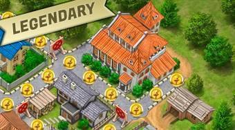Farm Frenzy 2 Full Version | Mahee.com