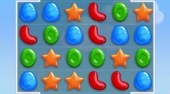 Candy Rain 2 - online game | Mahee.com