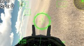 Air Strike Dogfight - Le jeu | Mahee.fr