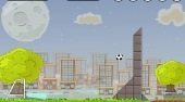 Super Soccer Star Level Pack - online game | Mahee.com