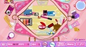 Clean Up My Purse 2 | Free online game | Mahee.com