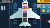 Airport Empire - Game | Mahee.com
