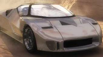 Supercar Racing - Game | Mahee.com