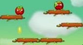 Fruity Annie - online game | Mahee.com