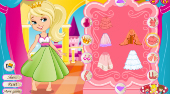 I'am Princess 2 | Free online game | Mahee.com