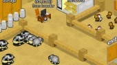 Cattle Tycoon | Free online game | Mahee.com