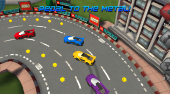 Lego Speed Champions - online game | Mahee.com