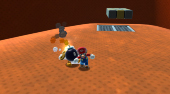 Super Mario 64 HD | Free online game | Mahee.com