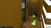 Hidden Objects Apartement - Le jeu | Mahee.fr