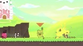 Super Marshmallow Kingdom | Mahee.es