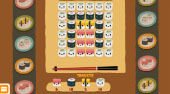 Sushi Time - online game | Mahee.com