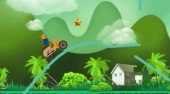 Bike Racing HD | Mahee.com