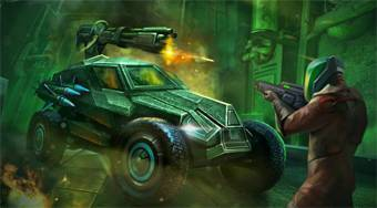 Dead Paradise 4 - Game | Mahee.com