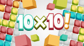 10x10 games