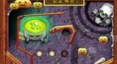Scary Pinball - online game | Mahee.com