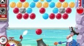 Bubble Shooter Archibald