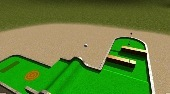Mini World of Golf Ball | Free online game | Mahee.com