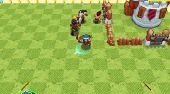 Battle Recruits HD | Free online game | Mahee.com