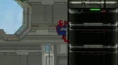 SpiderMan Resident Evil