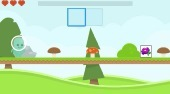 Brain Runner | Free online game | Mahee.com