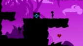 Lonely No More Enhanced - jeu en ligne | Mahee.fr