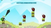 Damn Roaches | Free online game | Mahee.com
