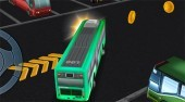 Busman Parking 2 HD