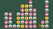 Animal Puzzle Pop | Free online game | Mahee.com