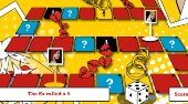 Takes You Up The Aisle - El juego | Mahee.es