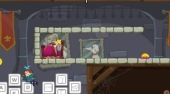 The Murder of King | Free online game | Mahee.com