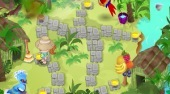 Kids Zoo Tropical | Free online game | Mahee.com