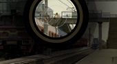 Trainyard Shootout - Game | Mahee.com