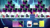 Magic Pond Solitaire | Mahee.fr