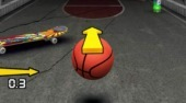 Basketball Hoops | Mahee.es