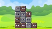 Blocks 2 - Game | Mahee.com