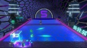 Space Wall Ball - Le jeu | Mahee.fr