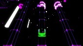 Infinite Rotator | Mahee.fr