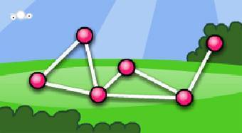 Fly Tangle 2 - Game | Mahee.com