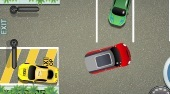 Hey Taxi | Free online game | Mahee.com