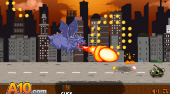 Fire and Might 2 - el juego online | Mahee.es