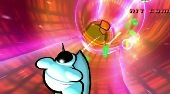 Fat Babys Hypersurf - online game | Mahee.com