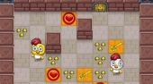 Chicken Out! - Game | Mahee.com