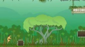 Jungle Rescue - online game | Mahee.com