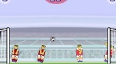 Football Fizzix - Game | Mahee.com