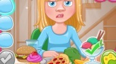 Riley's Inside Out Emotions - El juego | Mahee.es