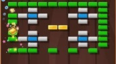 Block Buster - Game | Mahee.com
