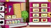 Little Kids Business - jeu en ligne | Mahee.fr