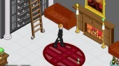 5 Minutes to Kill Yourself: Wedding Day - el juego online | Mahee.es