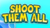 Shoot Them All
