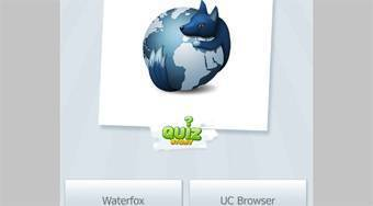 Quiz Story: Software - online game | Mahee.com